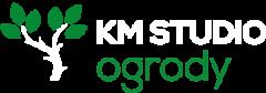 KM Studio – ogrody